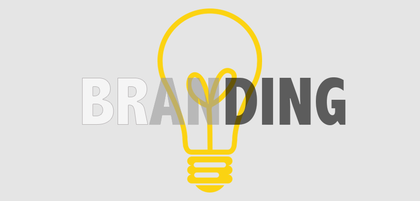 Personal & Business Branding Solutions